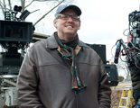 Kevin Feige confiesa que Adam McKay está siendo considerado para nuevos proyectos con Marvel