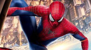 El final alternativo de 'The Amazing Spider-Man 2: El poder de Electro'