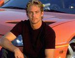 ¿Quieres conseguir el coche de Paul Walker en 'A todo gas'?
