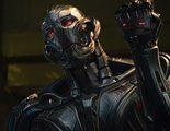 Cines alemanes se niegan a proyectar 'Vengadores: La era de Ultrón' por las políticas de recaudación de Disney