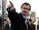 La escena favorita de Christopher Nolan