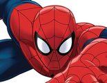 Sony anuncia un Spiderman animado con los directores de 'La LEGO película' al frente