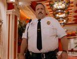 'Superpoli en Las Vegas': Un viaje innecesario
