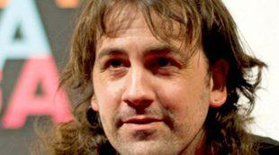Entrevista Isaki Lacuesta, director de 'Murieron por encima de sus posibilidades'