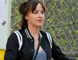 Empieza el rodaje de 'How to Be Single' con Dakota Johnson, Rebel Wilson y Leslie Mann
