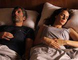 'Sexo fácil, películas tristes': Cómo hacer una comedia romántica