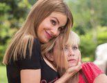 Sofía Vergara y Reese Witherspoon en los dos nuevos clips de '¡Pisándonos los tacones!'