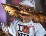 Joe Dante explica su ausencia en el reboot de 'Gremlins' y critica la tendencia de los remakes en Hollywood