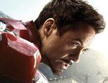 Robert Downey Jr., de 'Vengadores: La era de Ultron': 'Estamos entrando en el mismo plano que los Potter o los Bond'