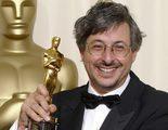 Muere Andrew Lesnie, director de fotografía de la saga de 'El señor de los anillos' y 'El Hobbit'