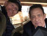 Arranca el rodaje de 'Inferno' con Tom Hanks en los canales de Venecia