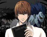 La adaptación cinematográfica de 'Death Note' ficha a Adam Wingard como director