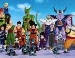 Vuelve 'Bola de Dragón' con una nueva serie titulada 'Dragon Ball Super'