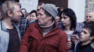 Dos títulos elevan el nivel del Festival de Cine D'A de Barcelona