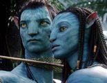 James Cameron tiene material suficiente para hacer hasta cuatro secuelas de 'Avatar'