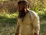 Nuevo teaser tráiler de 'The Last Witch Hunter': Vin Diesel, cazador de brujas