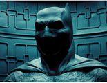 Ben Affleck da la cara en la nueva imagen de 'Batman v Superman: El amanecer de la Justicia'