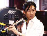 James Wan en conversaciones con Sony, para dirigir 'Robotech'