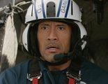 Warner Bros. cambiará de estrategia de marketing con 'San Andrés' por el terremoto de Nepal