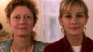 ¿Qué películas regalar en el Día de la Madre?