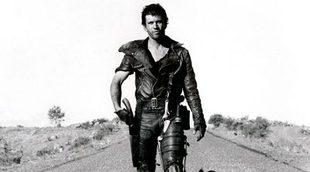 Repasamos la trilogía 'Mad Max'