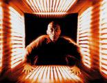 Lionsgate prepara 'Cubed', remake de la icónica 'Cube'