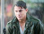 Channing Tatum se une a la nueva película de Ridley Scott, 'The Forever War'