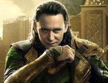 Joss Whedon explica por qué Loki no aparece en 'Vengadores: La era de Ultrón'