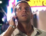 Nuevo TV Spot de 'Aloha' con Bradley Cooper creyendo en las segundas oportunidades