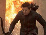 La taquilla norteamericana se rinde ante el estreno de 'Vengadores: La era de Ultron'
