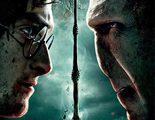 J.K. Rowling pide perdón por 'la peor muerte' de la saga 'Harry Potter'