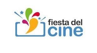 Películas para todos los gustos para la Fiesta del Cine. ¡Encuentra la tuya!