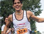 Muere el actor Julio Méndez ('Pelo Malo') asesinado por la policía venezolana