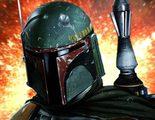 Los orígenes de Boba Fett, supuesto argumento del segundo spin-off de 'Star Wars'