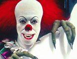 Will Poulter se convertirá en Pennywise en el reboot de 'It (Eso)'