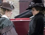 Kate Beckinsale y Chloë Sevigny protagonizan la primera imagen de 'Love and Friendship'