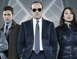 'Agents of S.H.I.E.L.D.' tapará los huecos de 'Vengadores: La era de Ultrón'