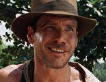 Kathleen Kennedy confirma que Lucasfilm y Disney harán una película de 'Indiana Jones' en el futuro