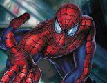 Jonathan Levine, Jason Moore y Jared Hess, candidatos para dirigir al nuevo Spider-Man