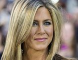 Sean Anders dirigirá 'Mean Moms', el 'Chicas malas' de Jennifer Aniston