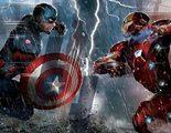 Este podría ser el aspecto de Capitán América y Iron Man en 'Capitán América: Civil War'