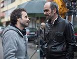 Daniel Guzmán, de 'A cambio de nada': 'Me ha llevado tres años conseguir todo el dinero'