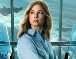 Emily VanCamp volverá como la Agente 13 en 'Capitán América: Civil War'