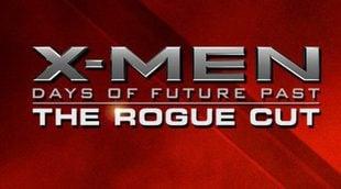 Nuevos detalles de 'X-Men: Días del futuro pasado. Rogue Cut'