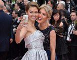 El Festival de Cannes quiere prohibir los selfies en la alfombra roja