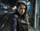'Orphan Black' consigue renovar para una cuarta temporada
