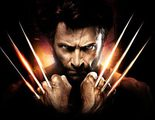 Hugh Jackman confirma que 'Lobezno 3' será su última película como Lobezno
