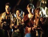 Sean Astin dice que no saben cómo avanzar con la secuela de 'Los Goonies'