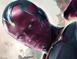 Paul Rudd, Paul Bettany y William Hurt estarán en 'Capitán América: Civil War'
