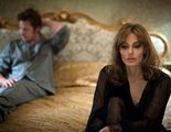 'By the Sea' de Angelina Jolie con Brad Pitt consigue fecha de estreno